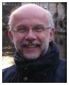 Marc BENOIT