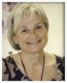 Constance HAMMOND