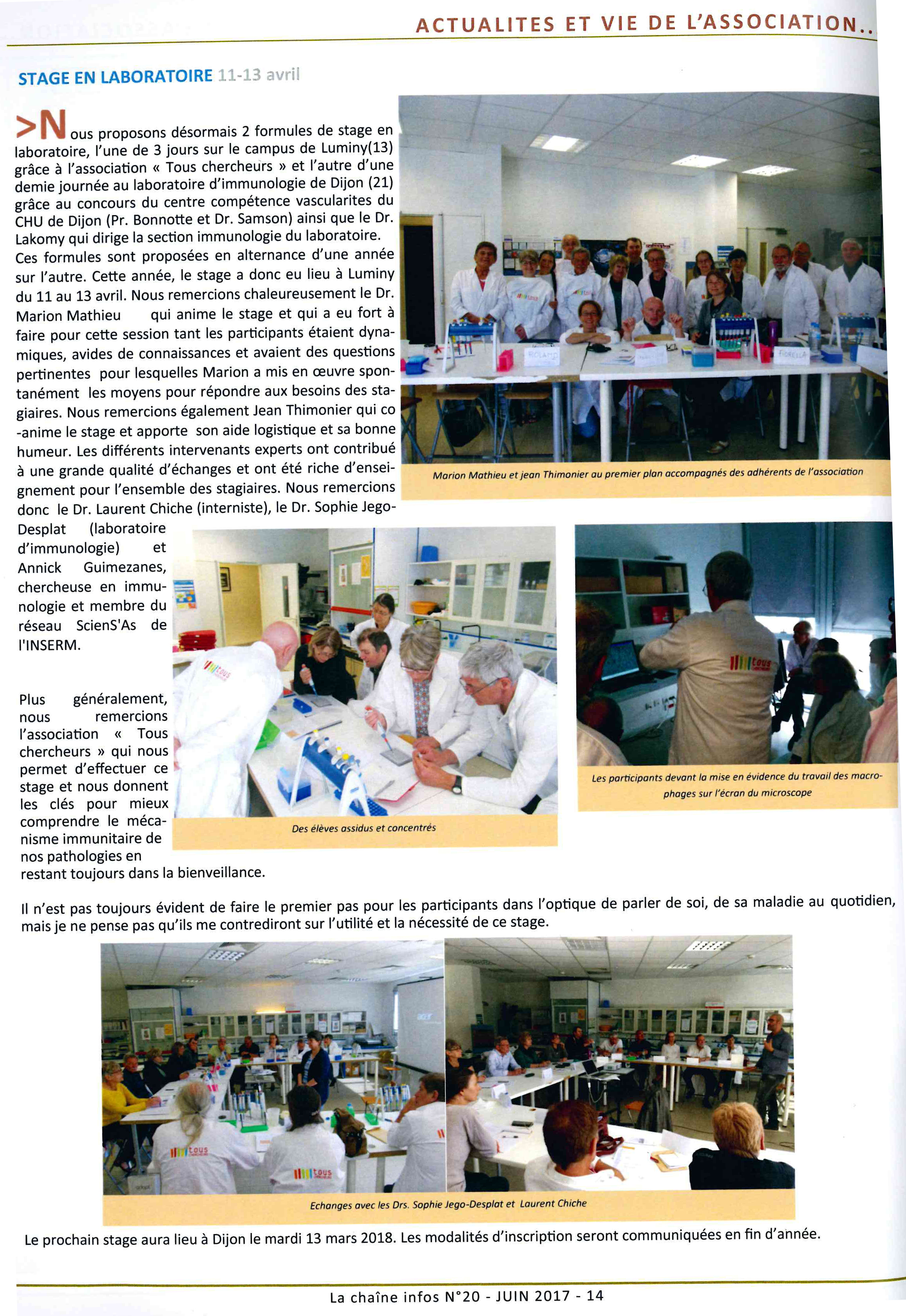 article_assoMalades