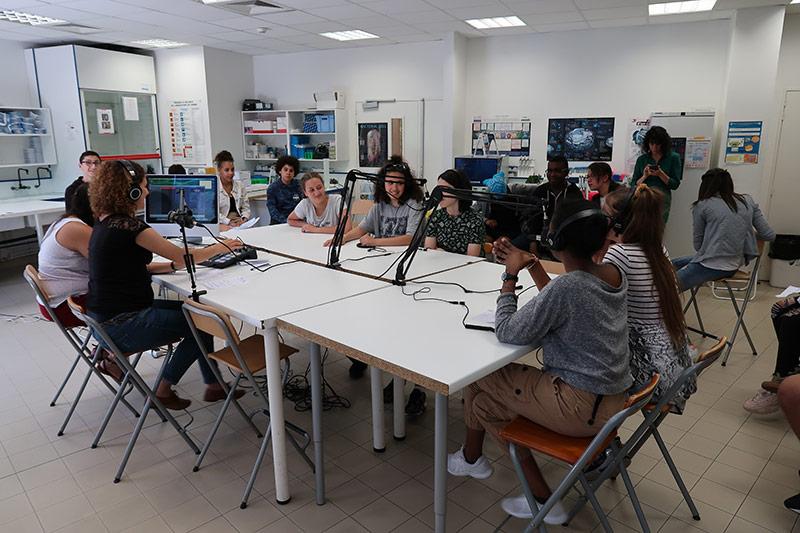 atelier_web_radio_tous_chercheurs