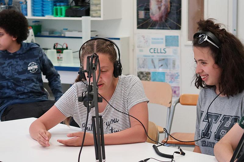 atelier_web_radio_tous_chercheurs3